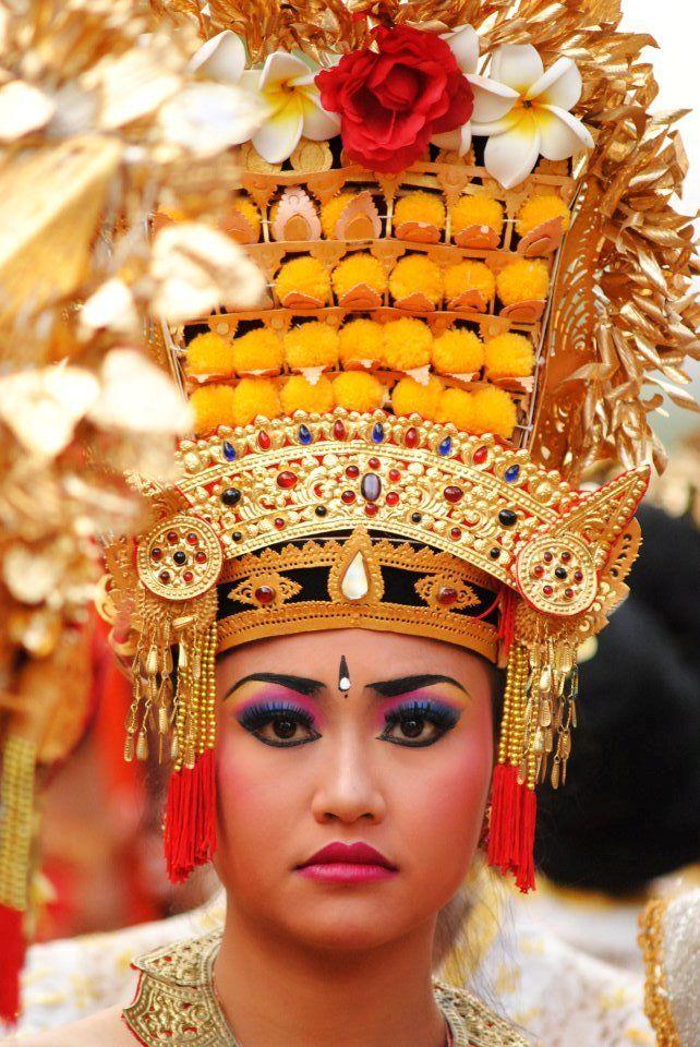 Bali by LowKeyReality