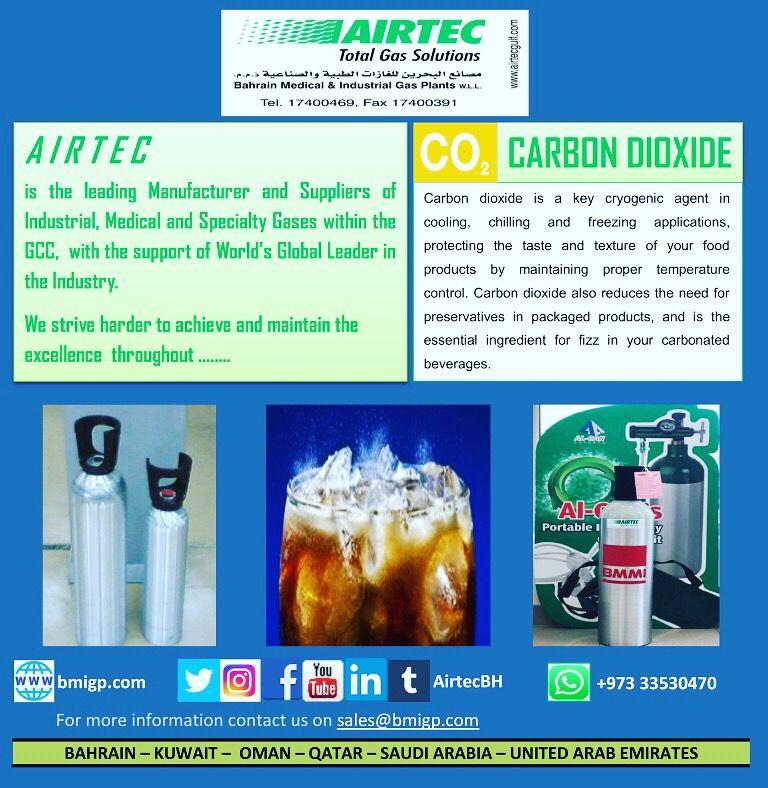 Co2 Beverage Gas Beverages Carbon Dioxide