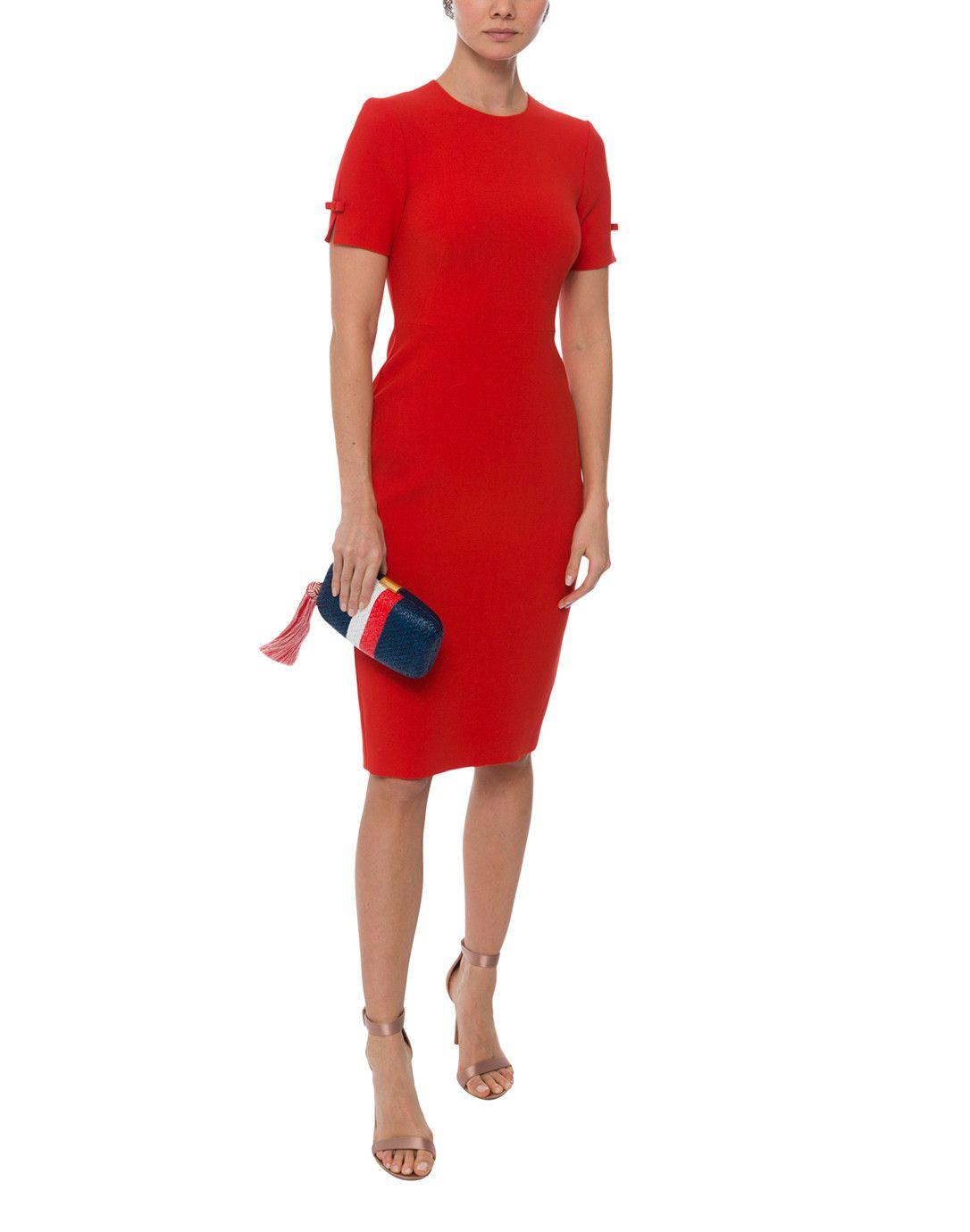 Womens Trinu Dress L.k. Bennett Cheap Sale Low Price Fee Shipping Clearance Cheapest Buy Cheap 100% Original Get Authentic Cheap Online 22jfdk7nCc