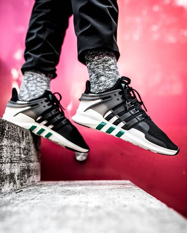SPECIAL OFFER $19 on Modetrends         Sneakers, sko, Adidas    SPECIALTILBUD $ 19 on   title=         Modetrends          Sneakers, Shoes, Adidas