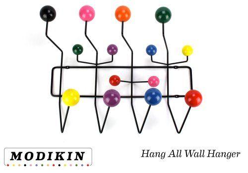 MODIKIN Hang All Coat Rack MODIKIN http://www.amazon.com/dp/B008RAT8VM/ref=cm_sw_r_pi_dp_wQMfub16BYHYM