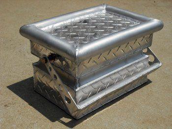tig welding instructional video