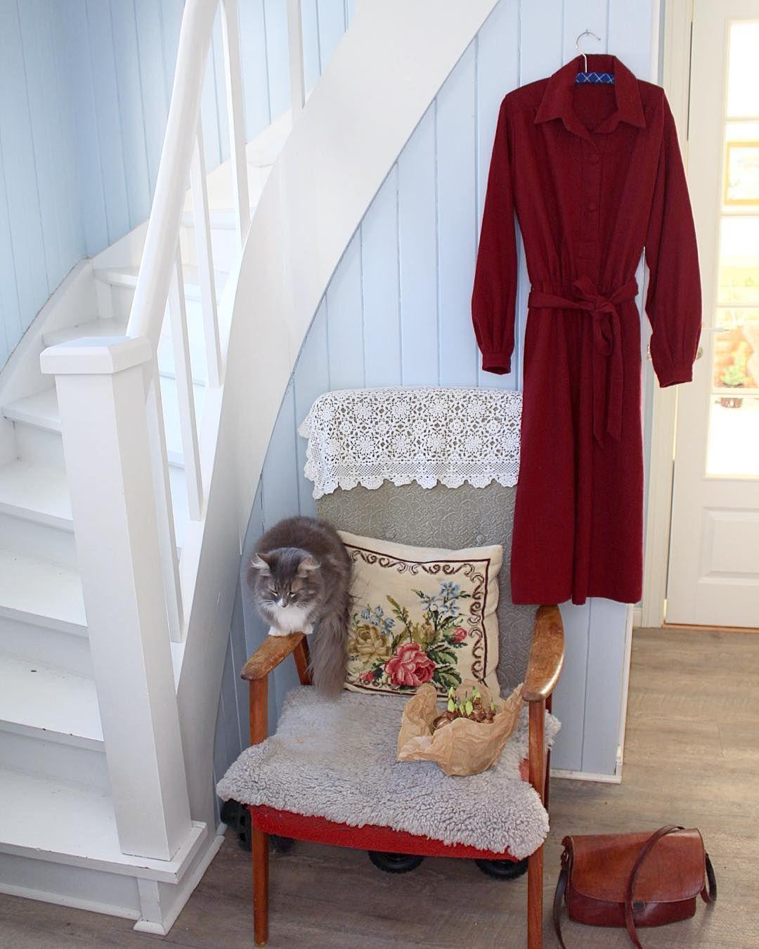 Home interior design kurs  gillamarkeringar  kommentarer  snuppedupp på instagram