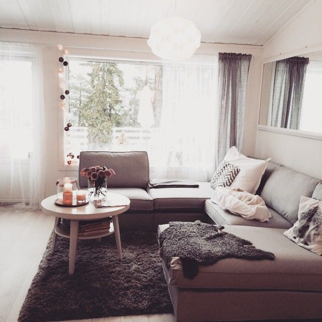 Kivik ! Home Pinterest Wohnzimmer, Neue wohnung und