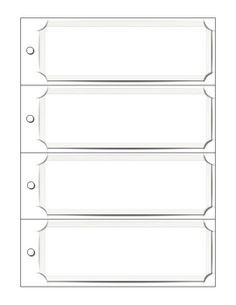 Bookmark template google search template pinterest bookmark template google search pronofoot35fo Gallery
