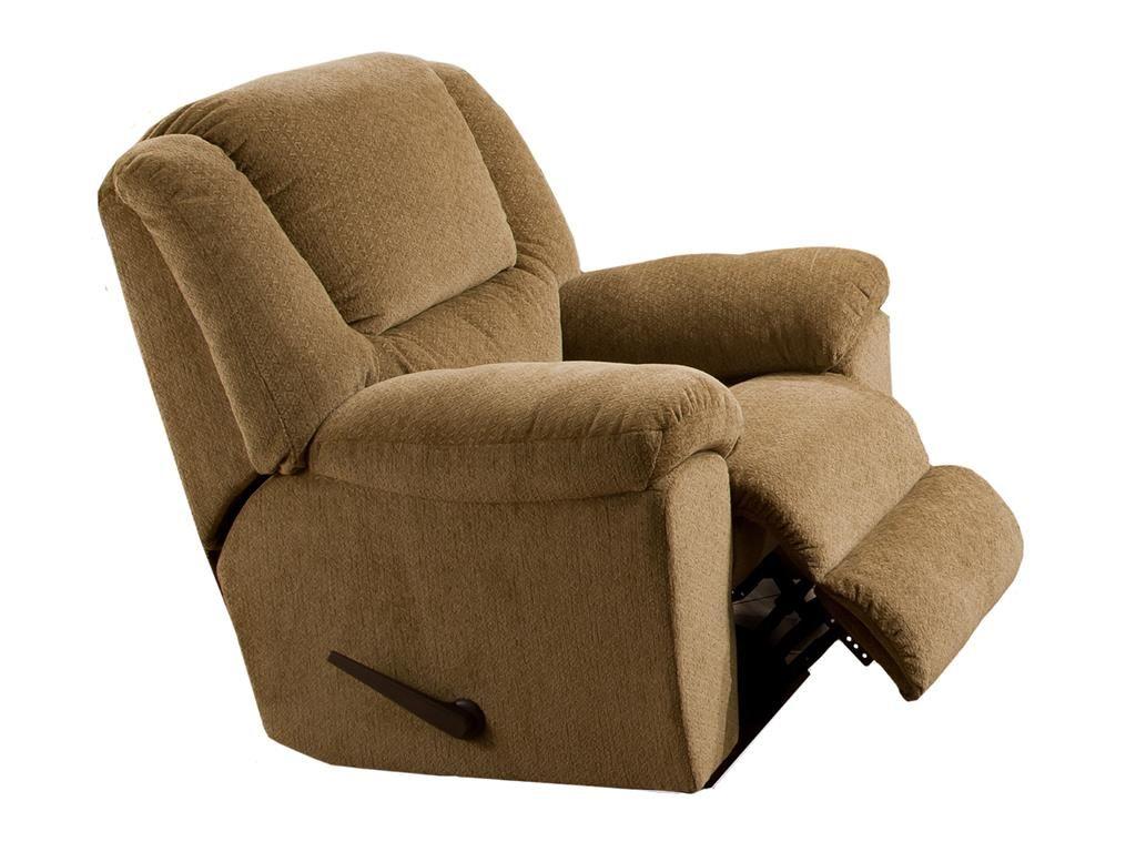 Catnapper Furniture Living Room Chaise Swivel Glider Recliner 1940 5