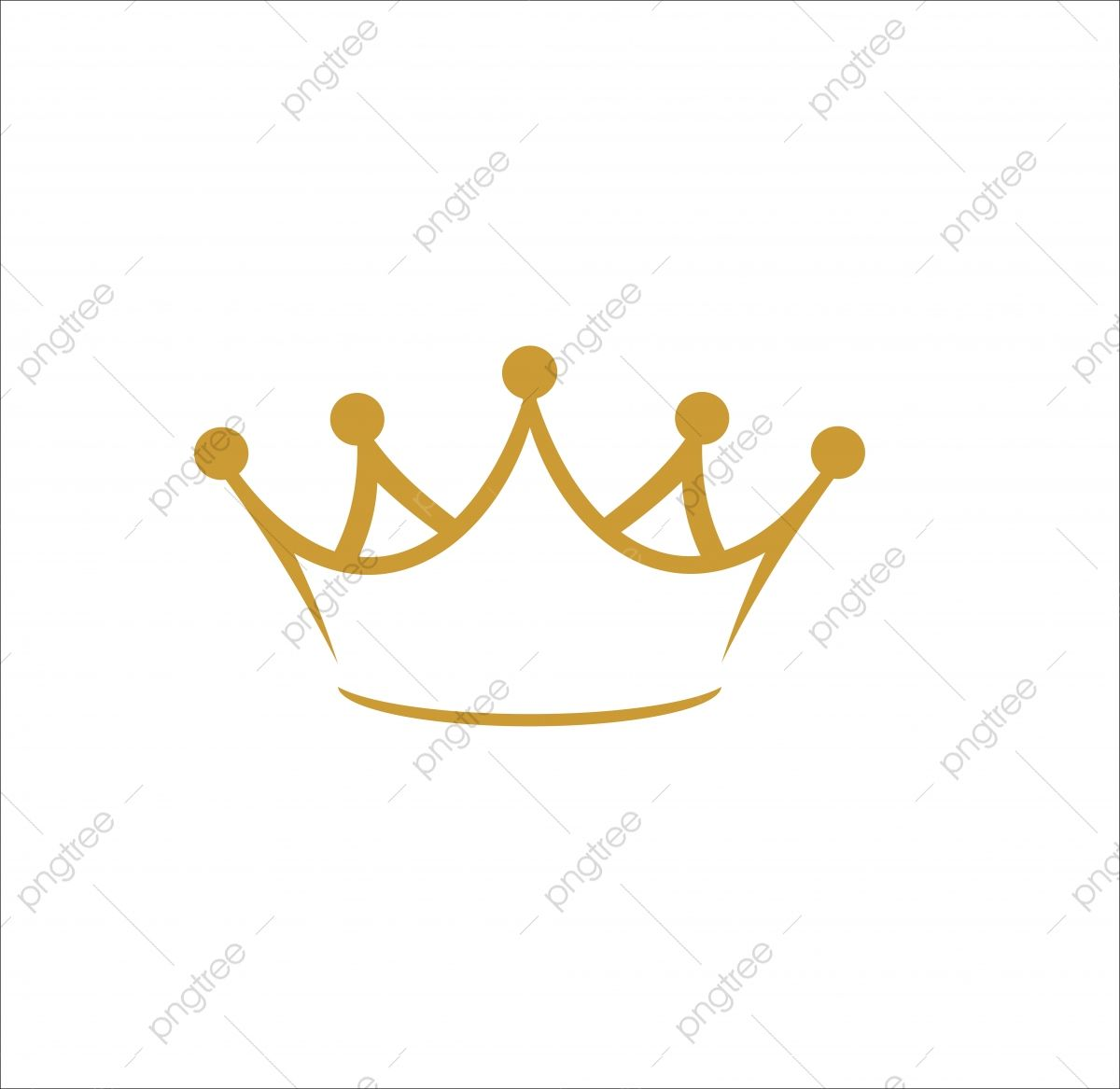 Crown Logo Design Vector Crown Clipart Logo Icons Crown Icons Png And Vector With Transparent Background For Free Download Logo Design Crown Logo Birthday Logo