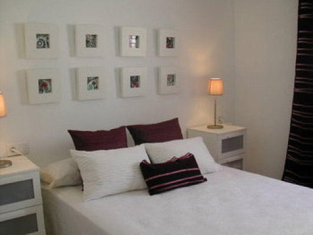 seis cabeceros caseros para dormitorios con estilo - Cabeceros Caseros