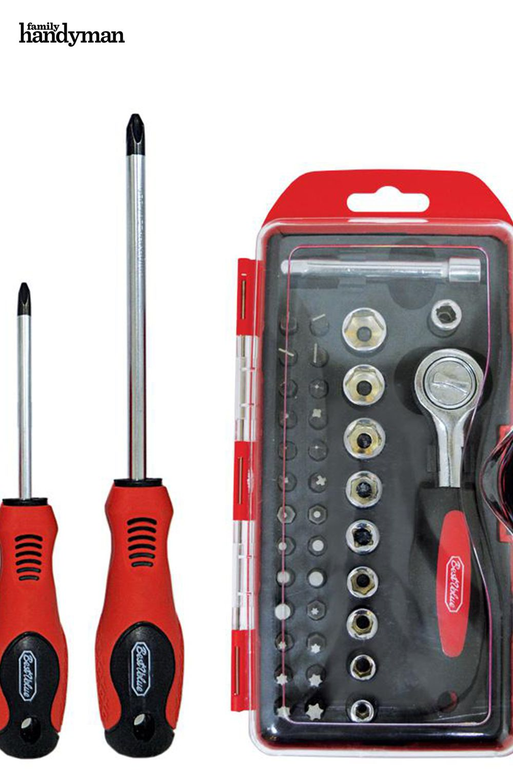 8 Best Value Hand Tools You Can Find at Home Depot in 2020