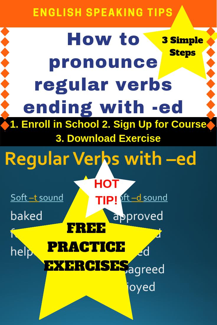 English Grammar Made Easy Teach Me English Simple Past Tense Learn English [ 1102 x 735 Pixel ]