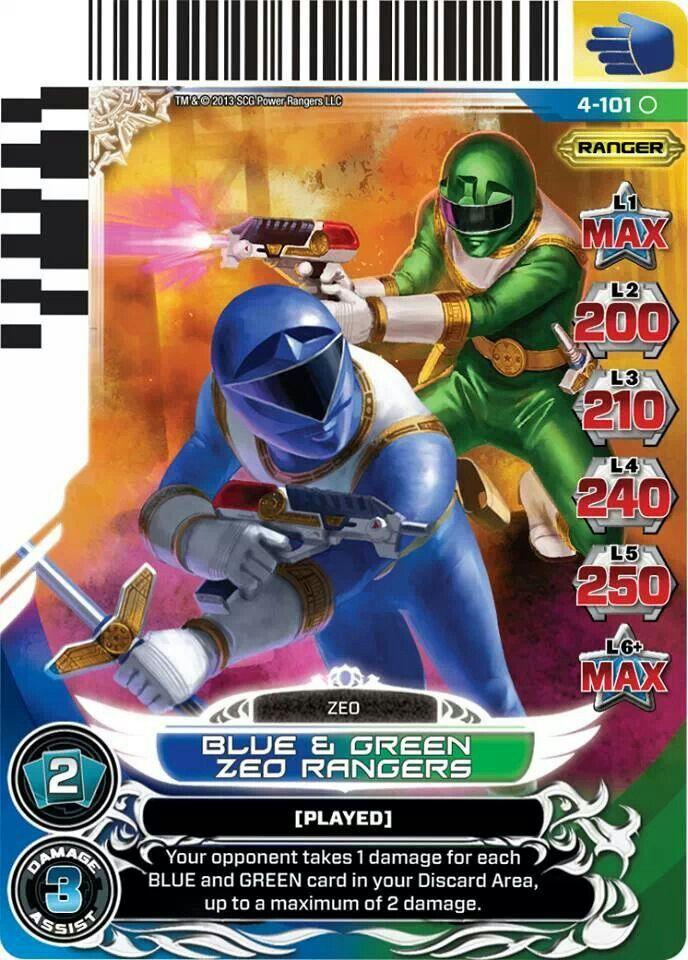 Turbo Power Rangers Movie | movies | Pinterest | Power rangers