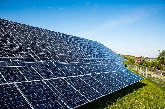 Go Solar In 2017 Solar Panels Solar Best Solar Panels