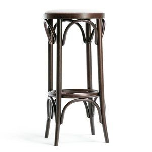 expert jpg stools pinterest stools and price guide