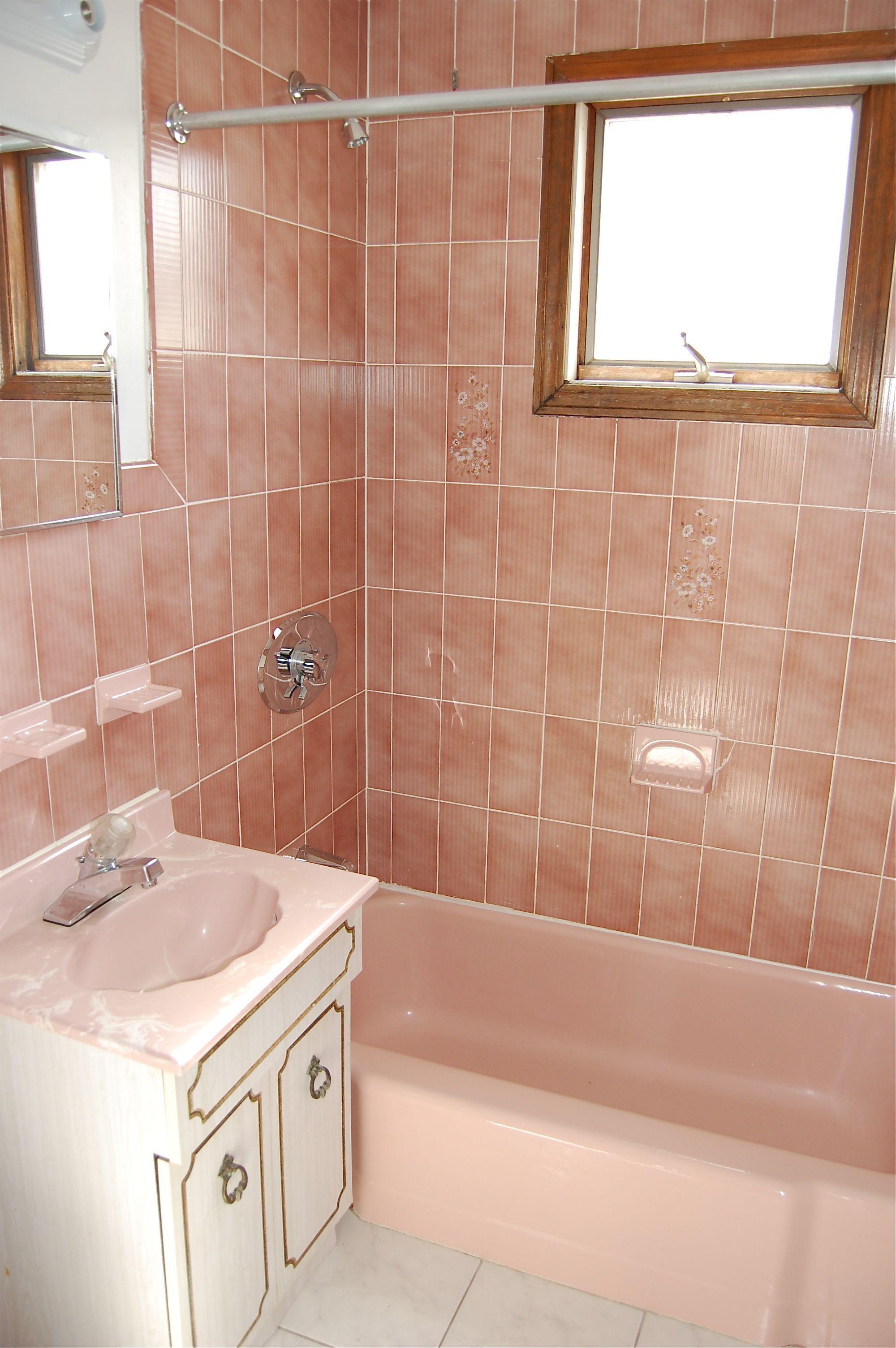 1 Mln Bathroom Tile Ideas Pink Bathroom Tiles Pink Bathroom Tile Bathroom