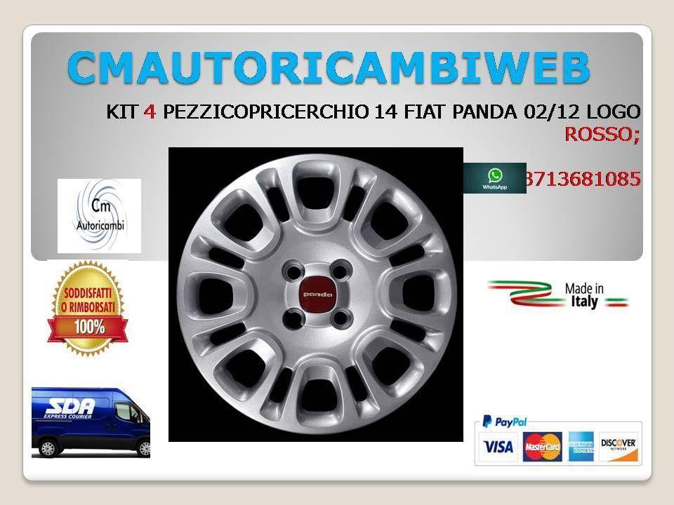 Valeo 506716 Pompa Acqua Auto