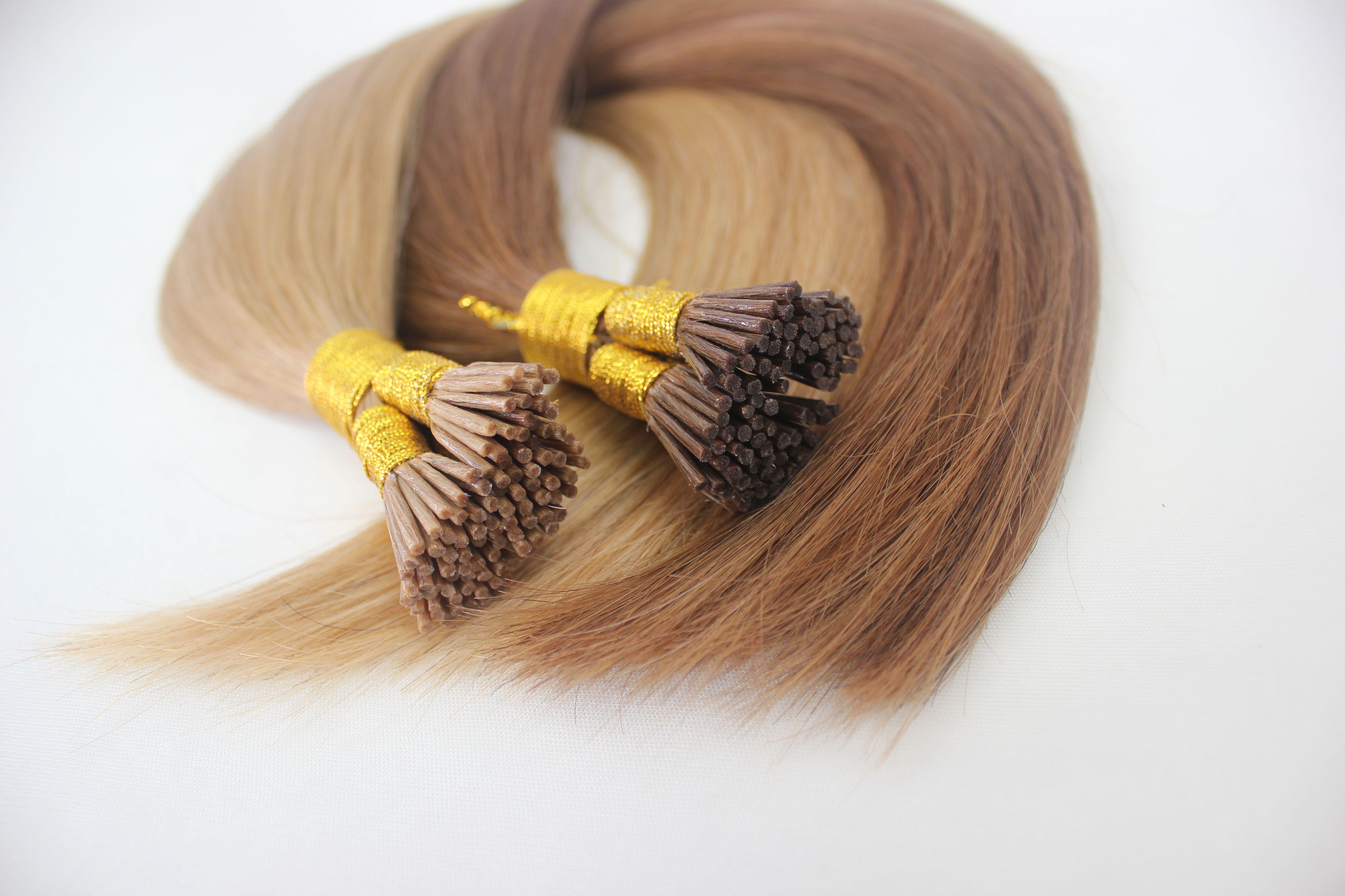100% virgin remy clip in hair, tape hair, I tip hair, nano ring hair, flip in hair. Contact me now! Skype: bonnie-213 Ins: maggie09213 Whatsapp: 8615553215837