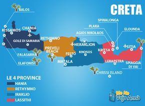 Creta Dove Soggiornare – Solo altre idee di immagine di mobili