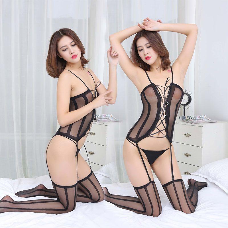 Sexy girl porno costume virgin sex