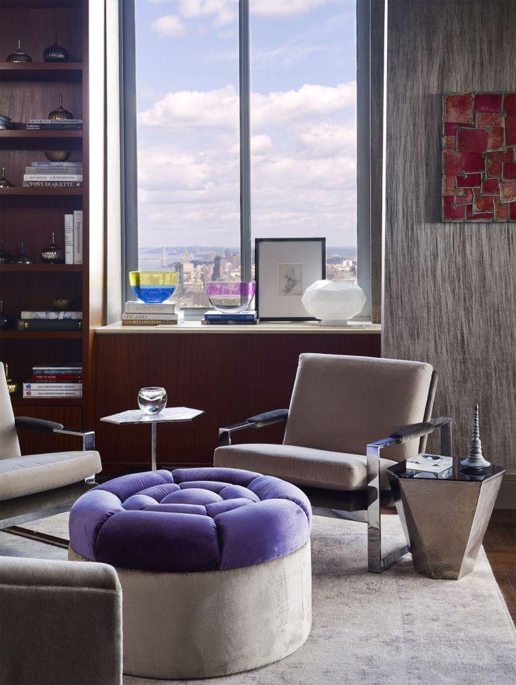 Elle Decor Living Rooms Creative Image Result For Elle Decor Living Room Brown And Cream  Living .