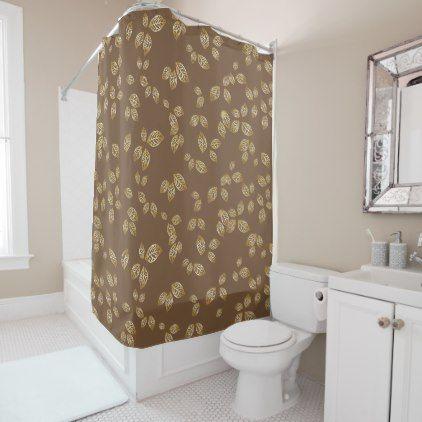 Golden shower brown shower