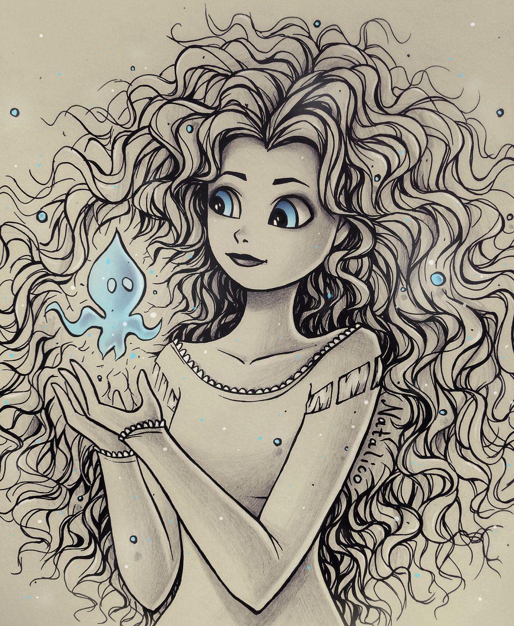 '-wisp Natalico Cool Art Disney