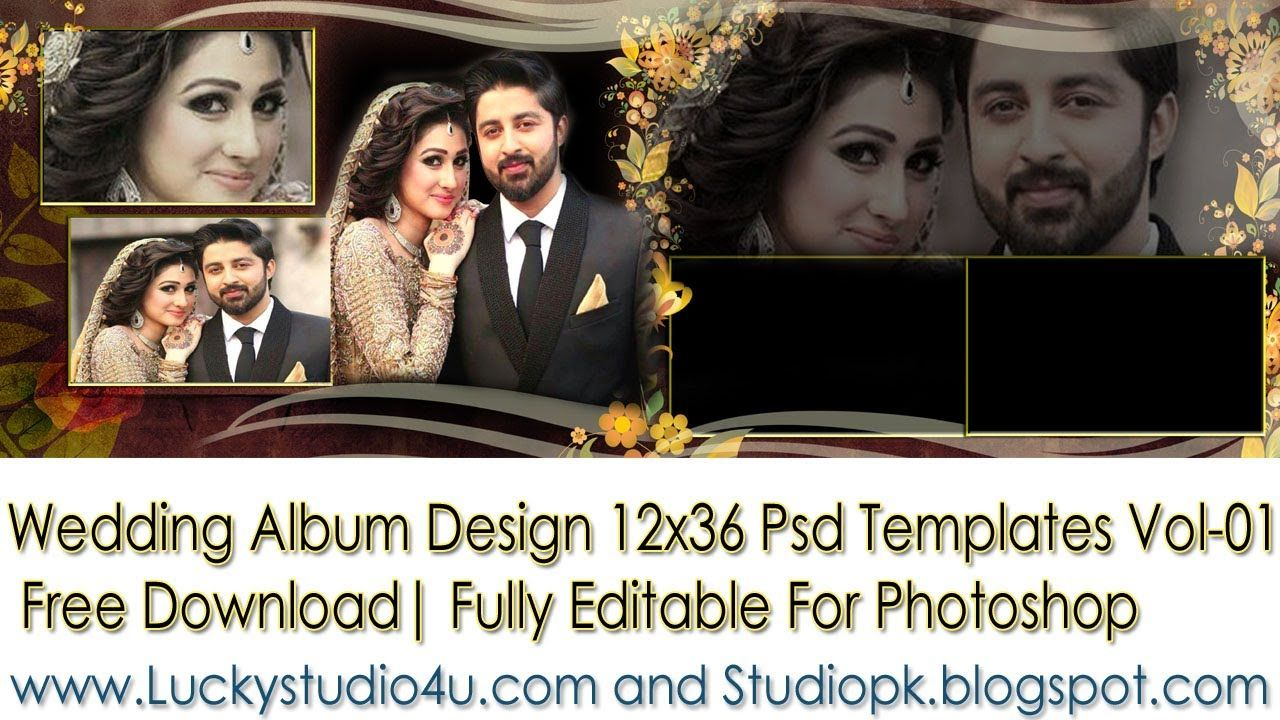 Album Quicker 5 0 Free Download For Lifetime Photo Album Design Wedding Album Cover Design Wedding Album Cover