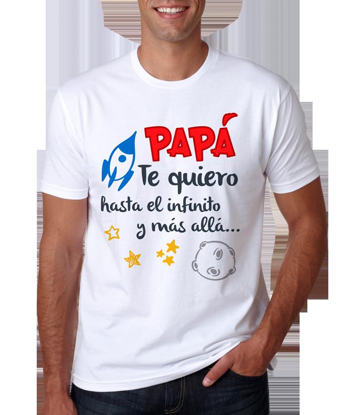 Disenos Multiusos Frases De Hombres Camisa Dia Del Padre Playeras Dia Del Padre Camisa Para Papa