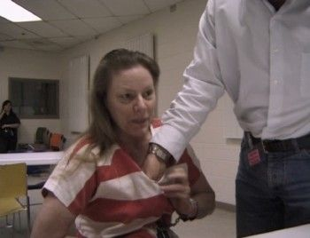 "a look at the life and sentencing of aileen carol wuornos Aileen carol wuornos: the life of a serial killer ""i robbed them, and i killed them as cold as ice, and i would do it again, and i know i would kill another person because i've hated humans for a long time"" (wuornos, 1999-2010) these words came from aileen wuornos after she was arrested for the murders of seven men during the course of a year."
