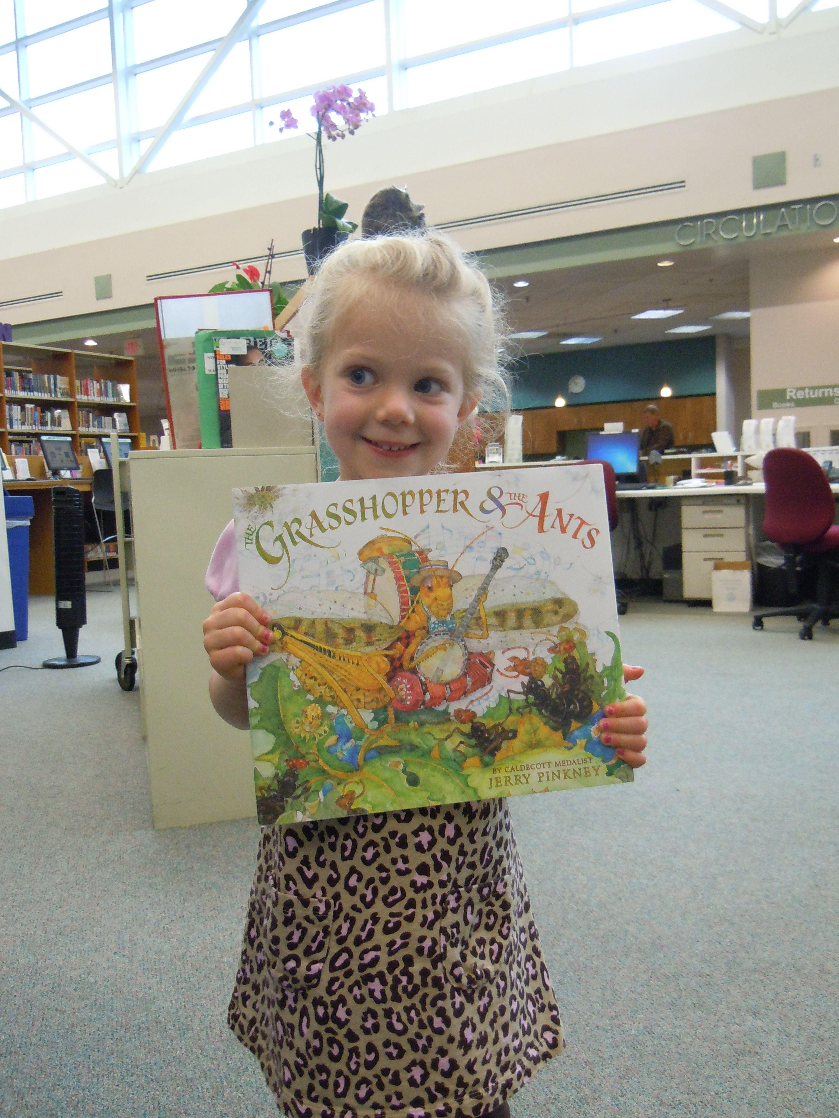 Little katherine has finished 1000 books before