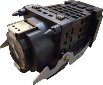 Lampedia Replacement Lamp For Sony Kdf 42e2000 Kdf 46e2000 Kdf 46e2010 Kdf 50e2000 Kdf 5 Projector Accessories Video Accessories Electronic Accessories