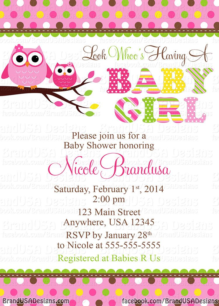 Baby Shower Invitations Google Search Baby Shower Pinterest