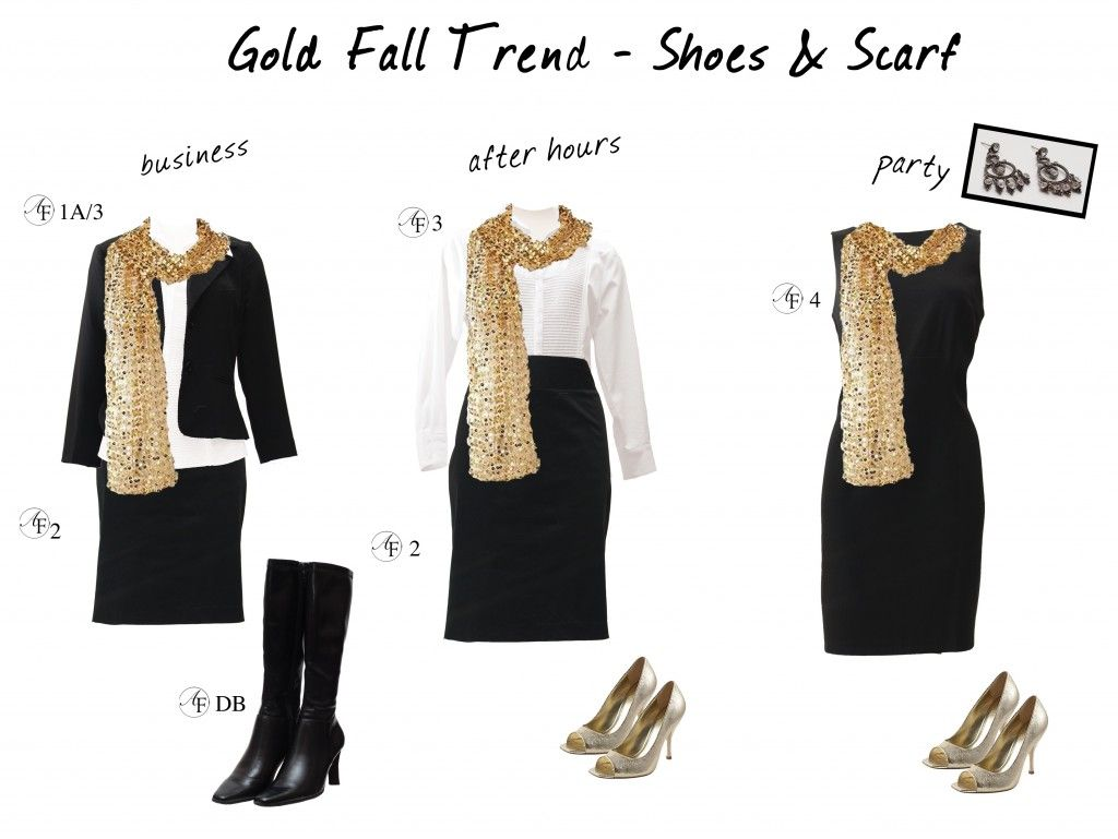 Easy Black White And Gold Outfits Gold Outfit Cute Outfits