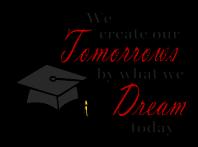 Download Free Graduation SVG / MTC Files | Crafts-Sil Graduation ...