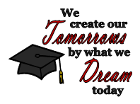 Download Free Graduation SVG / MTC Files (With images) | Cricut ...