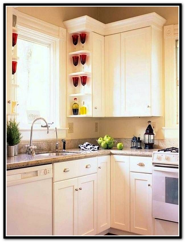 Diy Kitchen Cabinet Refacing Supplies Cabinets Yourself Home Enchanting Kitchen Cabinet Refacing Materials
