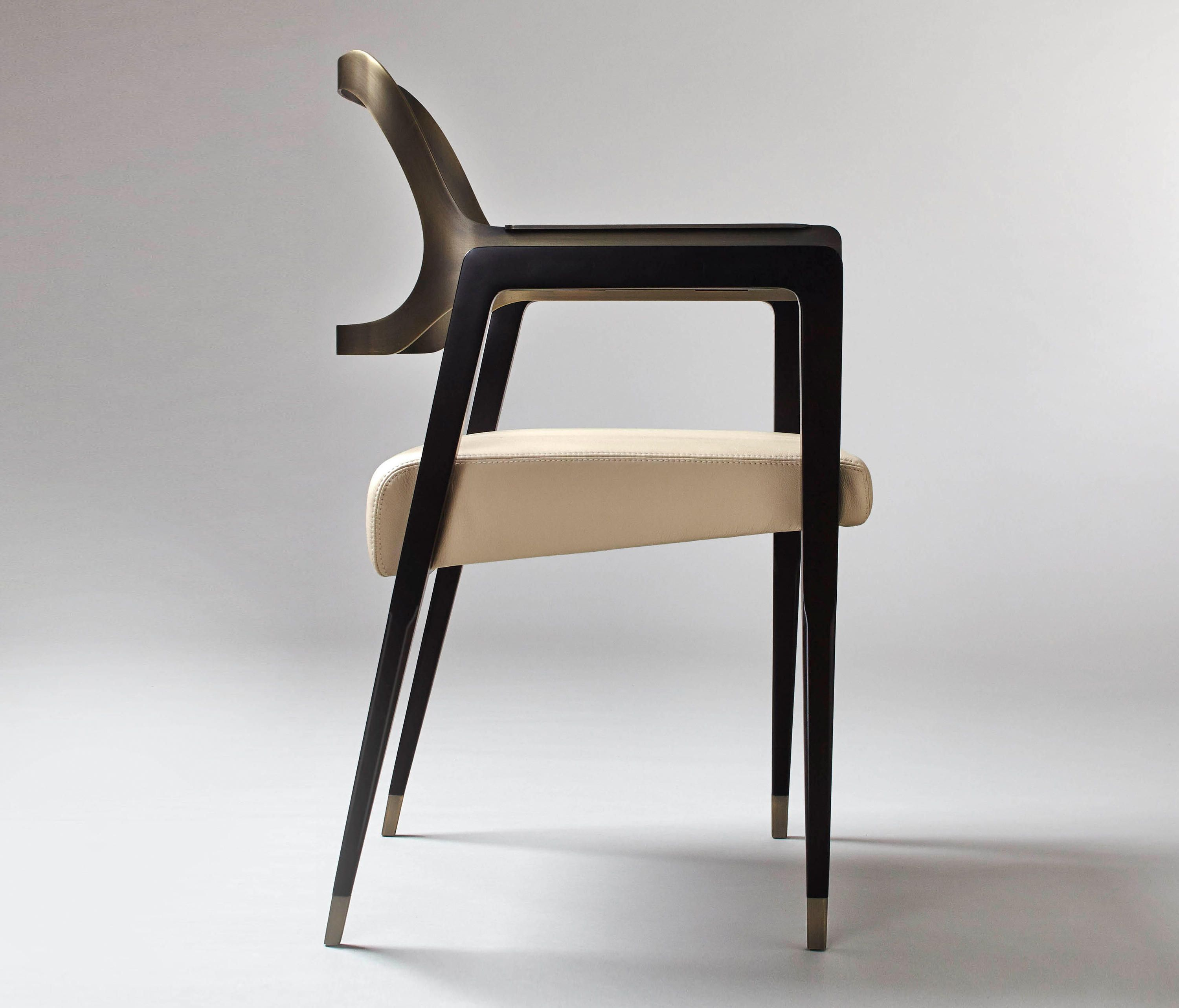 CARLTON CHAIR   Designer Restaurant Chairs From Rossato ✓ All Information ✓  High Resolution Images