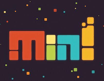 다음 @Behance 프로젝트 확인: \u201cPuzzle game UI\u201d https://www.behance.net/gallery/45271643/Puzzle-game-UI