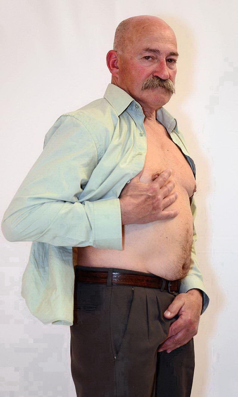 Arabes Maduros Desnudos hombres maduros gay gratis | gay fetish xxx
