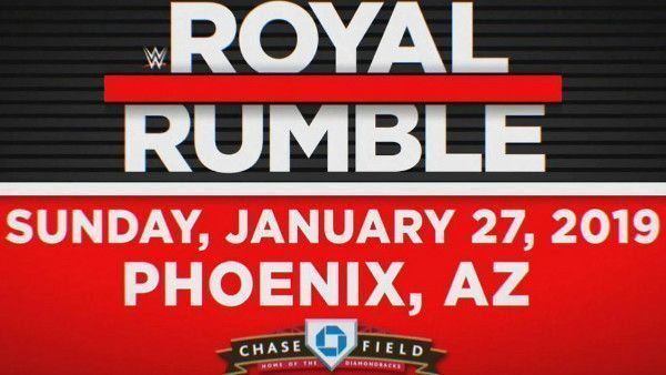 Watch Wwe Royal Rumble 1 27 19 Full Show Online Hd Watch