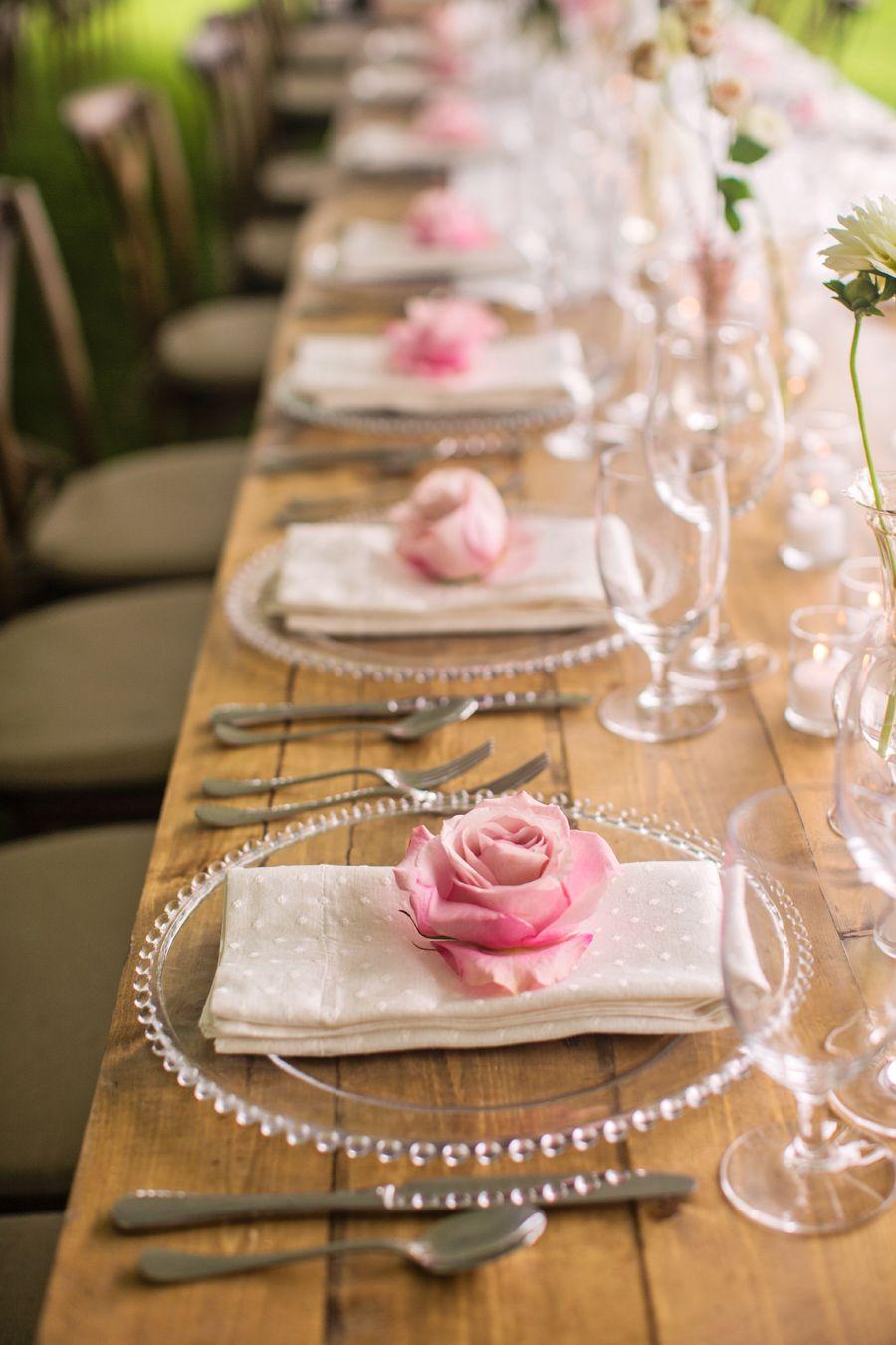 Pink Montana Wedding Photography Matt Ehnes Venue Springhill Pavilion Bozeman