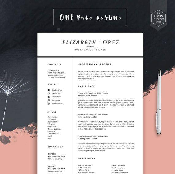 Tags Resume Template Mac Resume Template Free Creative Resume