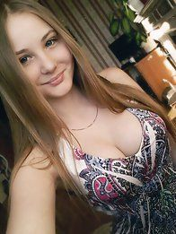 Photo pig russia teen tit brilliant