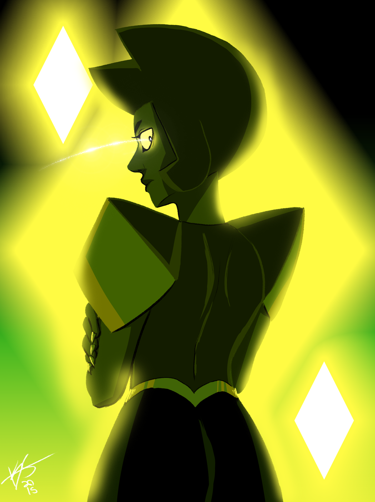 Google themes steven universe