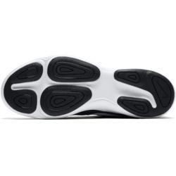 Zapatillas de running Nike Revolution 4 para hombre (eu) – NikeNike azul
