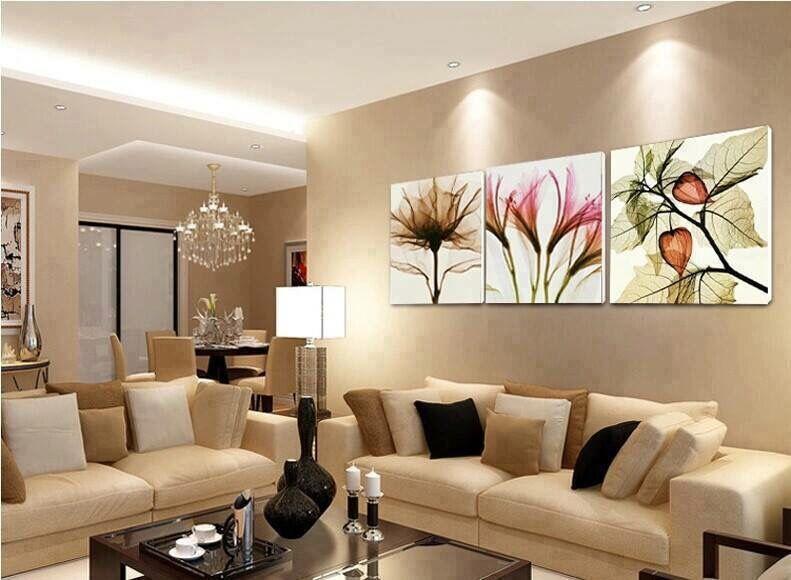 Living Room Space Decoracao Sala Estar Decoracao Da Sala Decoracao Sala