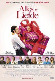 Super Fun holiday Dutch movie | Romance movies, Musical movies, Comedy OM-56