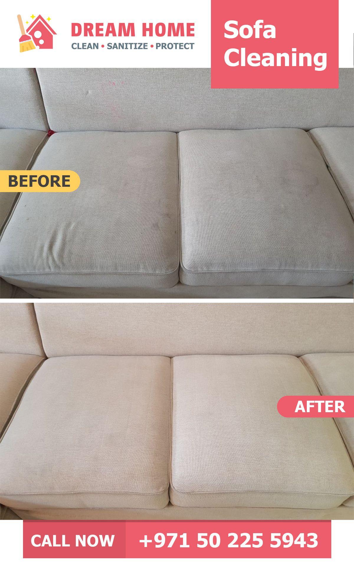 Wondrous Pin By Dream Home Cleaning Services Dubai On Dream Home Machost Co Dining Chair Design Ideas Machostcouk