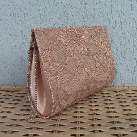 776319834 Bolsa de caixa de leite | lucru de mana - portofele | Diy bags, DIY ...