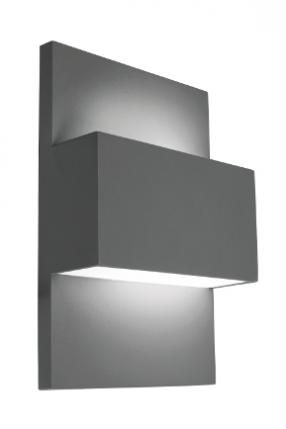 Geneve Up And Down Wall Light Up Down Wall Light Contemporary Wall Lights Uk Wall Lights Uk