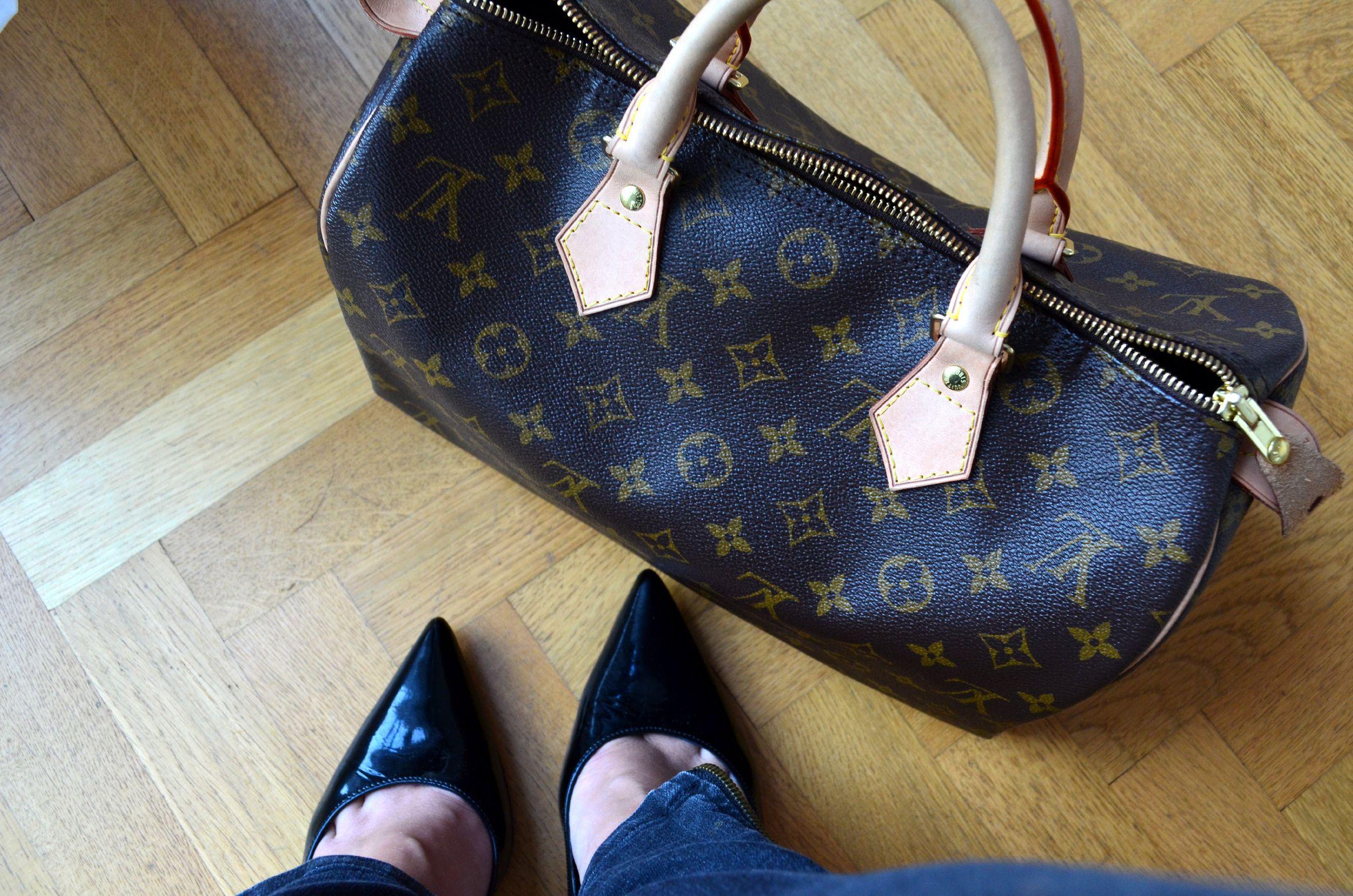 Sac-Louis-Vuitton.jpg 2362×1565 pixels
